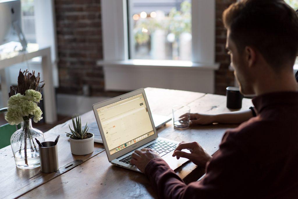 the future of B2B e-commerce