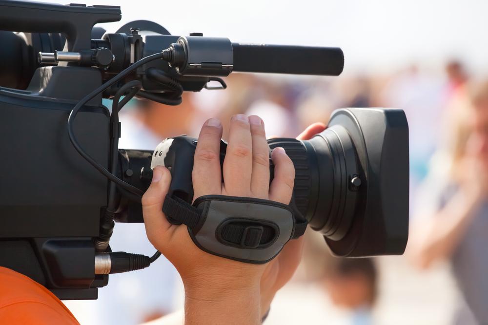 best cinematographers