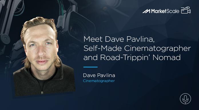 Dave Pavlina said