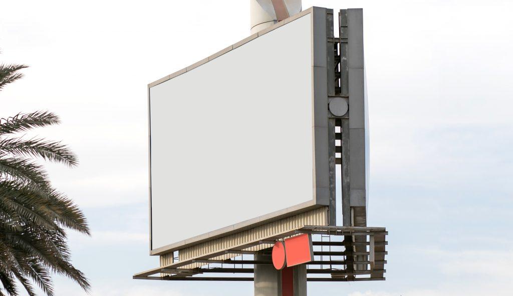 San Jose turns to digital billboards