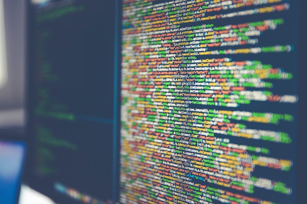 Digital Data Transformation