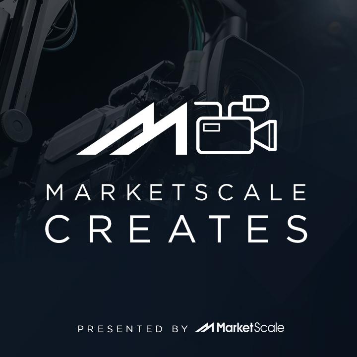 MarketScale Creates