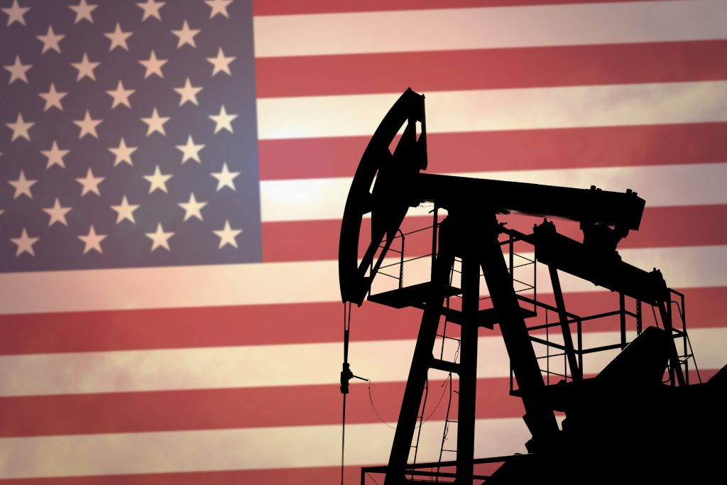 Oil Producers Face a Long Haul Back to Business as Usual