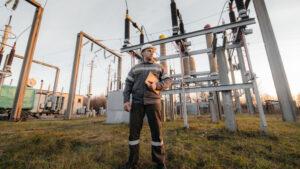 3 Ways Energy Companies can Create a Positive Public Perception