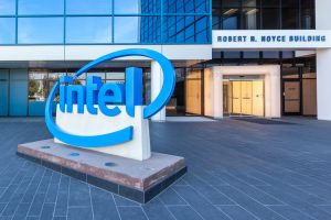 Pandemic Accelerated Demand for Semiconductor Chips, Says Intel VP