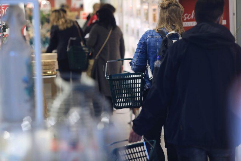 Key Takeaways From the June U.S. Retail Sales Data