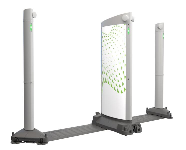 Evolv Technology Publicly Listed on the NASDAQ Under Symbol EVLV