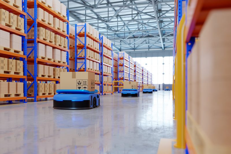 https://www.freepik.com/free-photo/army-robots-efficiently-sorting-hundreds-parcels-per-hour-automated-guided-vehicle-agv-3d-rendering_13036645.htm