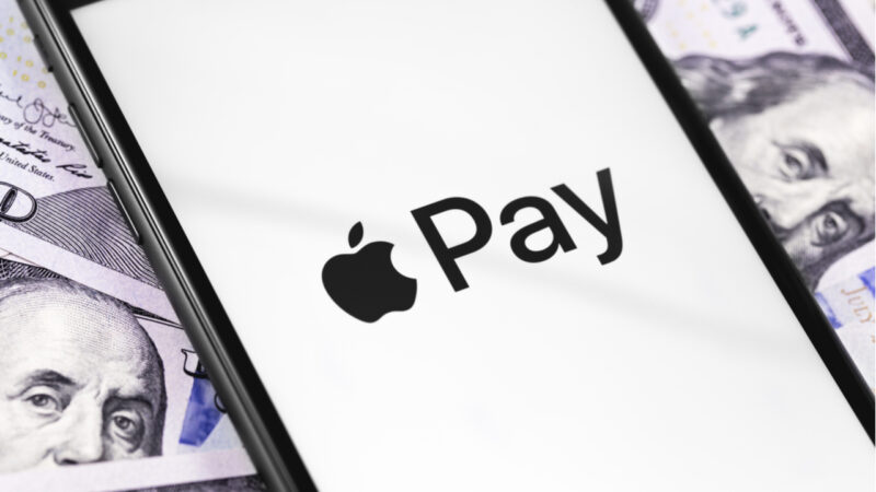 What are the Details Behind Apple's Forthcoming 'Buy Now, Pay Later' Service