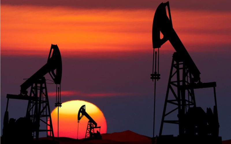 Are Oil Prices Going to Keep Rising?