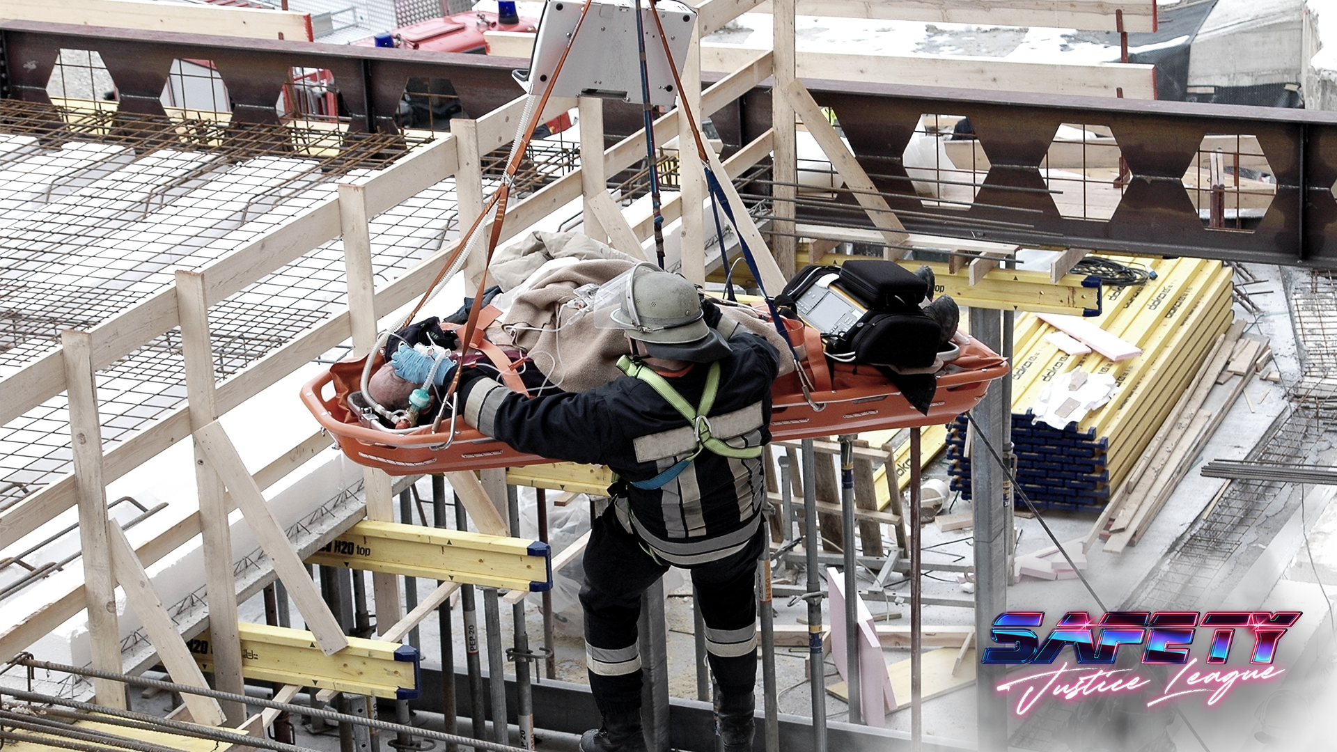 Adjusting the Way We Approach an Injured Worker