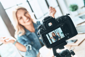 The Influencer Marketing Industry is Booming