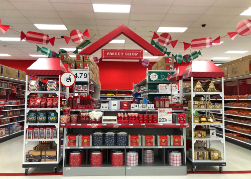 As Holiday Demand Increases, How Should Retailers Prepare for a Holiday Surge?
