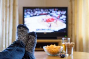 Media Companies Struggle to Make Regional Sports Networks Successful.